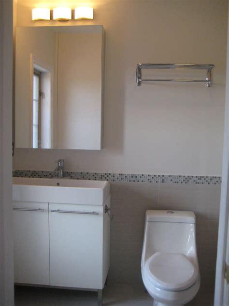 ikea canada bathrooms ikea canada bathroom vanities 28 images bathroom