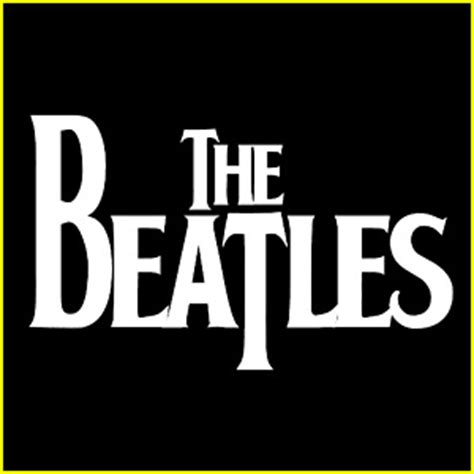 the beatles best songs the beatles top 10 most streamed songs on spotify