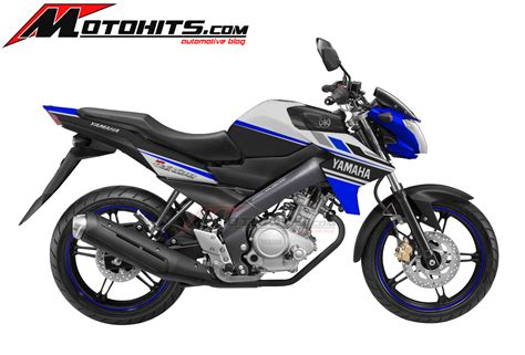 New Vixion Sticker Decal Yoshimura Striping Stiker www honda all 2015 baik html autos post