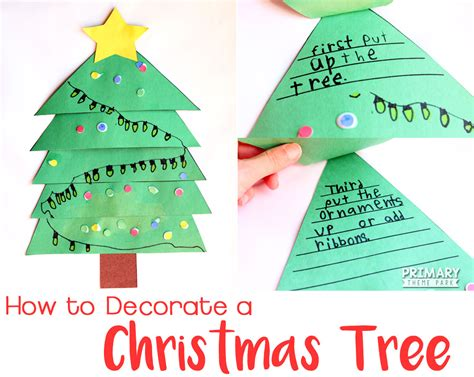 ways to decorate a tree proper way to decorate a tree 28 images proper way to