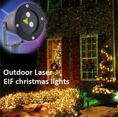 achetez en gros star shower laser en ligne à des