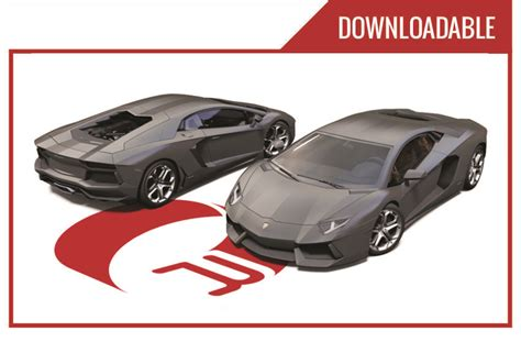 Lamborghini Products Lamborghini Aventador Downloadable Product Reforma Uk