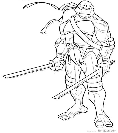 999 coloring pages ninja turtles coloring pages for ninja turtles ninja turtle coloring