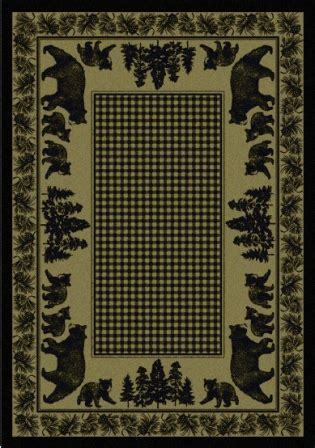 western rugs and trading co family