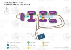 Avis Car Rental Iah George Bush Intercontinental Airport Iah Airports