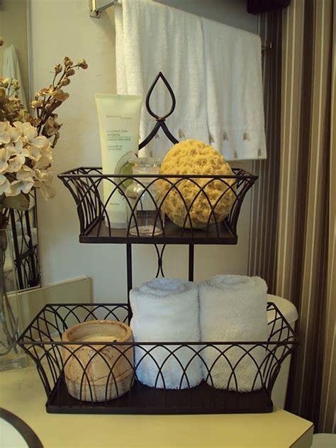 best 25 countertop decor ideas on pinterest kitchen best 25 bathroom counter storage ideas on pinterest for