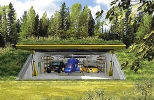 Shtf House Plans How To Build A Doomsday Family Bunker Underground Shelter And Underground Bunker