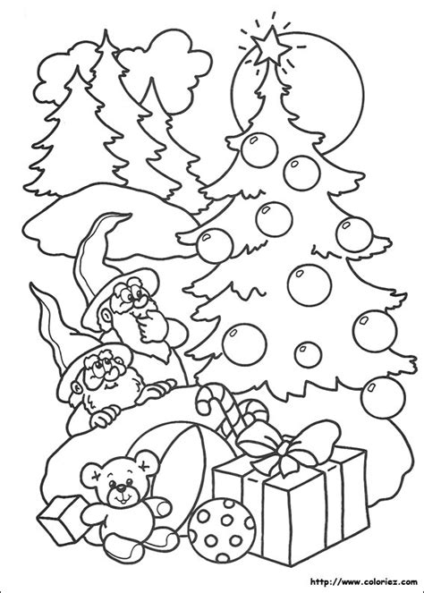 free coloring pages of milly and molly