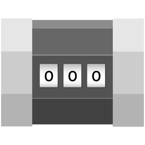 knit counter app knit counter lite app for free iphone ipod touch