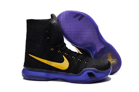 why are basketball shoes high tops 10 black and purple size 5 nhs gateshead