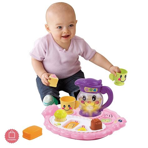 baby swing 6 12 months educational toys for toddlers 1 year old baby 6 12 months