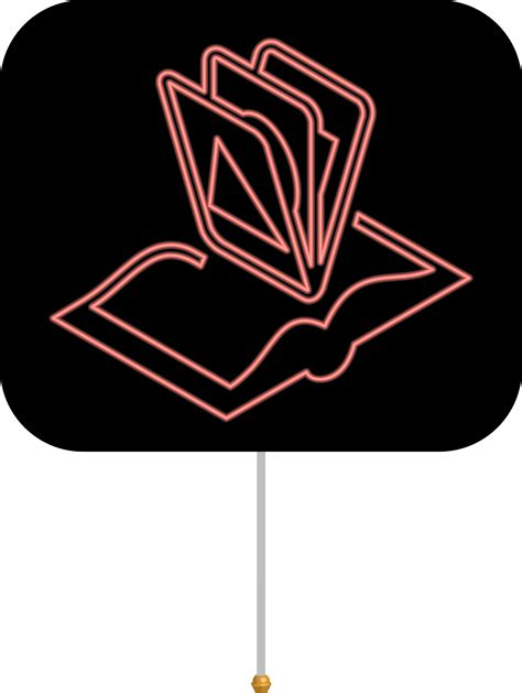 open clipart library clipart open clip library neon sign
