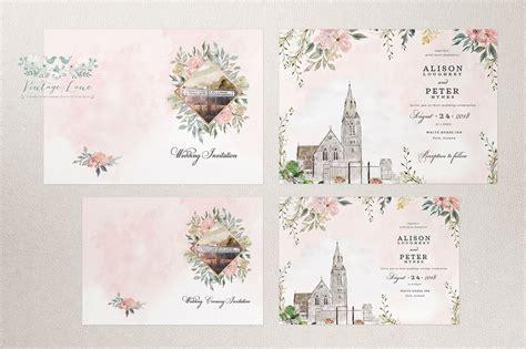Wedding Invitation Design Ireland by Wedding Invitation Design Ireland Images Invitation