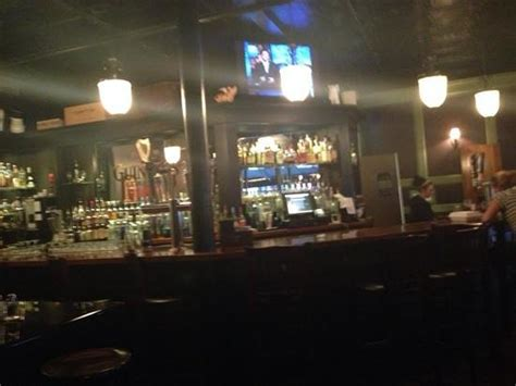 top bars in providence ri congress tavern providence restaurant reviews phone