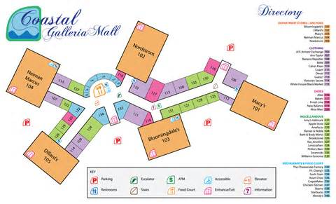 mall map 301 moved permanently