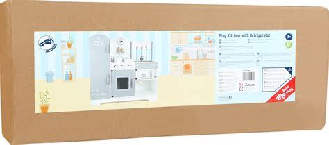 giochi di cucina con di cucina gioco con frigorifero in cucina gioco di ruolo