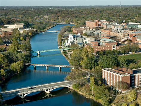 Iowa Mba Tuition by Graduate College Graduate Professional Admissions