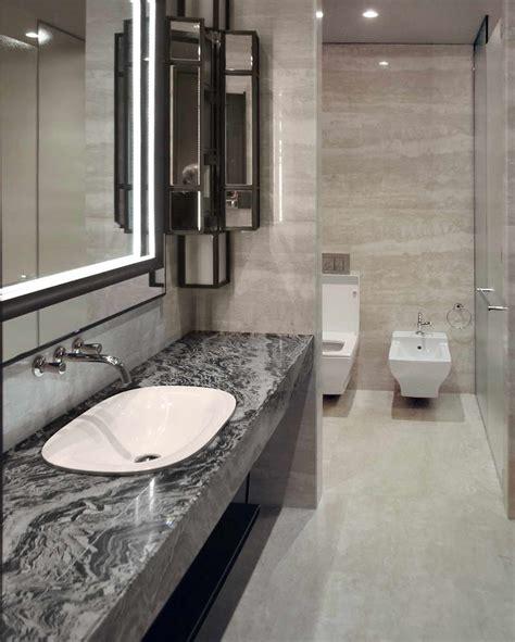 rivestimenti bagni in marmo bagno in marmo granito e pietra naturale piatto doccia