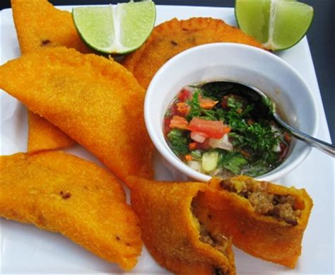 top 12 colombian foods and dishes you must try | my