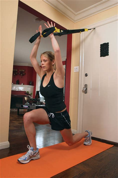 5 reasons trx is great for surf fitness