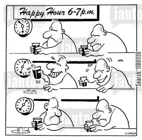 hourly mood swings mood swing cartoons humor from jantoo cartoons