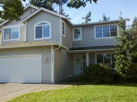 houses for sale in puyallup wa houses for sale in puyallup wa 28 images puyallup homes for sale homes for sale in