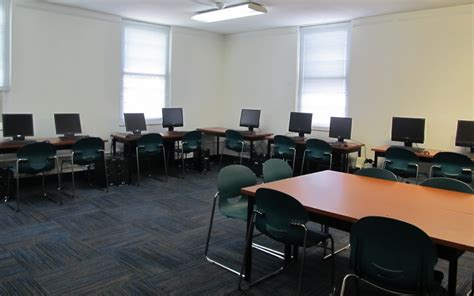 What Is Computer Room Management by Conference Rooms And Computer Labs Newburgharmory Org
