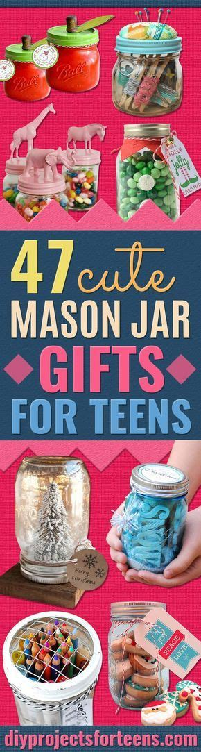 sweet christmas presents for teen boys gift basket ideas for easter