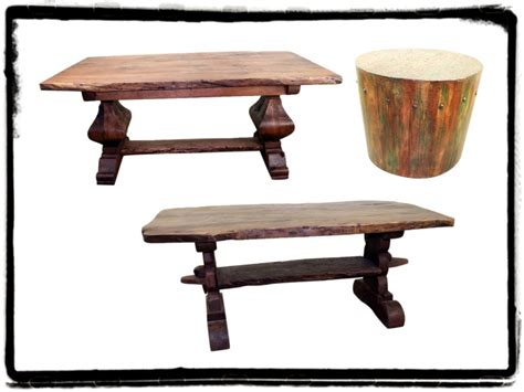 kitchen tables furniture rustic kitchen tables mexican rustic furniture and home