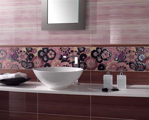 kitchen wall tile ideas small bathroom floor tile design ideas top 10 tile design trends modern kitchen and bathroom