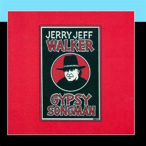 jerry jeff walker navajo rug songman lyrics jerry jeff walker zortam