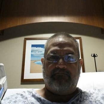 st joseph hospital pontiac mi st joseph mercy oakland 13 reviews hospitals 44405