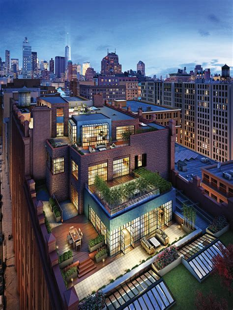 penthouse new york puck penthouses new york http www sothebysrealty