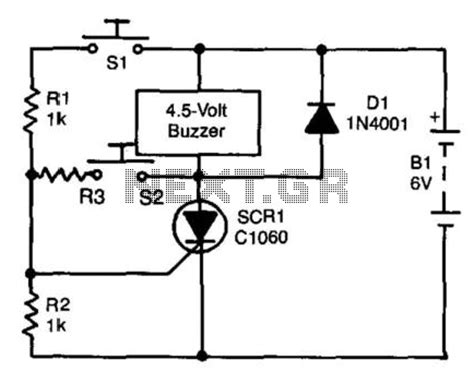 audio subwoofer wiring diagram wiring source