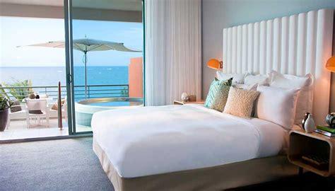 2 bedroom suites in puerto rico hotel suites oceanfront hotel suites in condado san