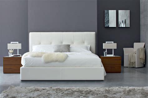 camere da letto calligaris letto swami di calligaris righetti mobili novara