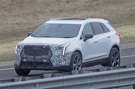 2020 Cadillac Xt5 Pictures by 2020 Cadillac Xt5 Images Suv Models