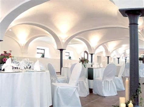 eventlocation im idyllischen gutshof in augsburg mieten - Location Für Hochzeit