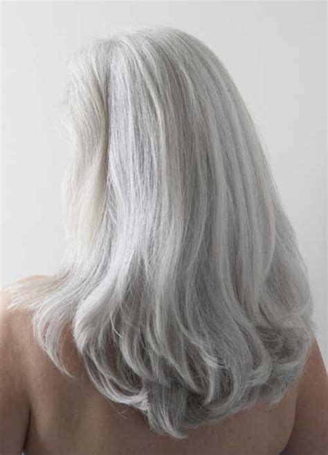 long gray hairstyles for women over 50 20 super haircuts for over 50 long hairstyles 2016 2017