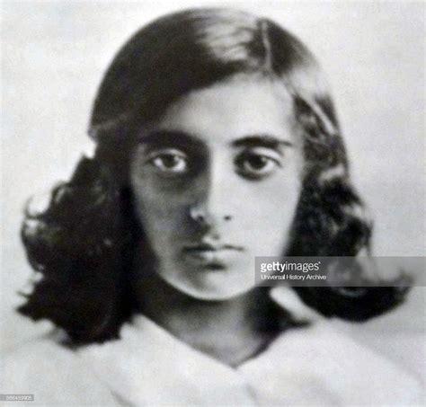 indira gandhi biography telugu indira gandhi getty images