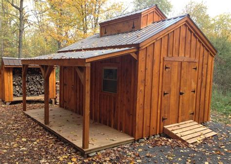 backyard workshop ideas 17 best ideas about wood shed on wood store