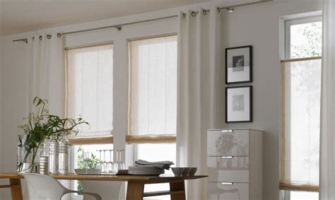Sichtschutz Vor Fenster by Bodentiefe Fenster Sichtschutz Bodentiefe Fenster