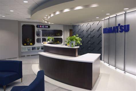 Modern Home Interior Designs leopardo construction completes 105 000 square foot build