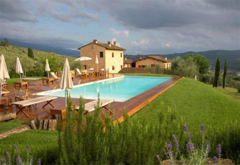 best agriturismo in italy my top 5 agriturismo in italy agriturismo italy my top
