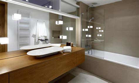 bagno con vasca bagni con vasca e doccia idee ed ispirazioni idee