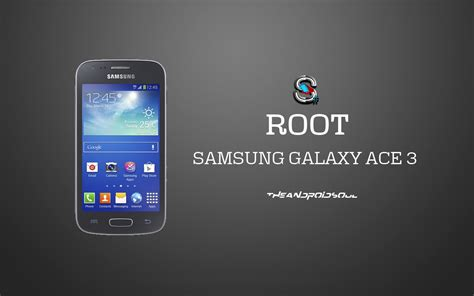 Hp Samsung Android Ace 3 easily root samsung galaxy ace 3 gt s7270 gt s7272 with custom recovery