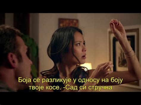 film drama queen sa prevodom strani film nevaljali dzonson sa prevodom filmovi online