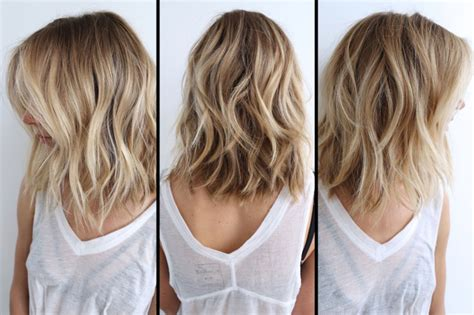 ash glaze hair color what s next after ombr 233 the hair color that lasts 6 months