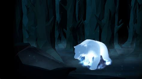 harry potter test patronus 1000 ideas about patronus quiz pottermore on
