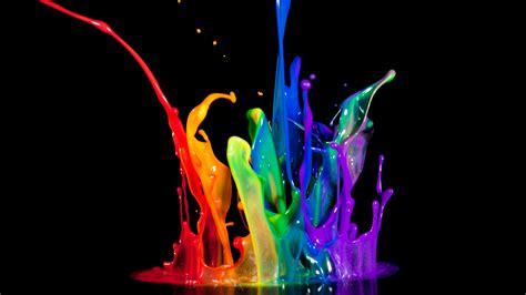 Sequel magazine hd wallpapers painting wallpaper paint splash artistic desktop 1920 215 1080 wallpaper